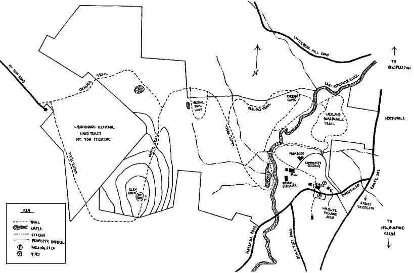 Pratt_trail_map